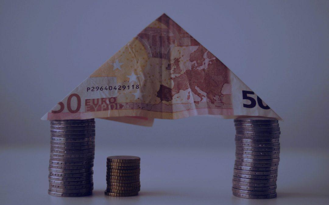 Какво не знаем за икономическите кризи