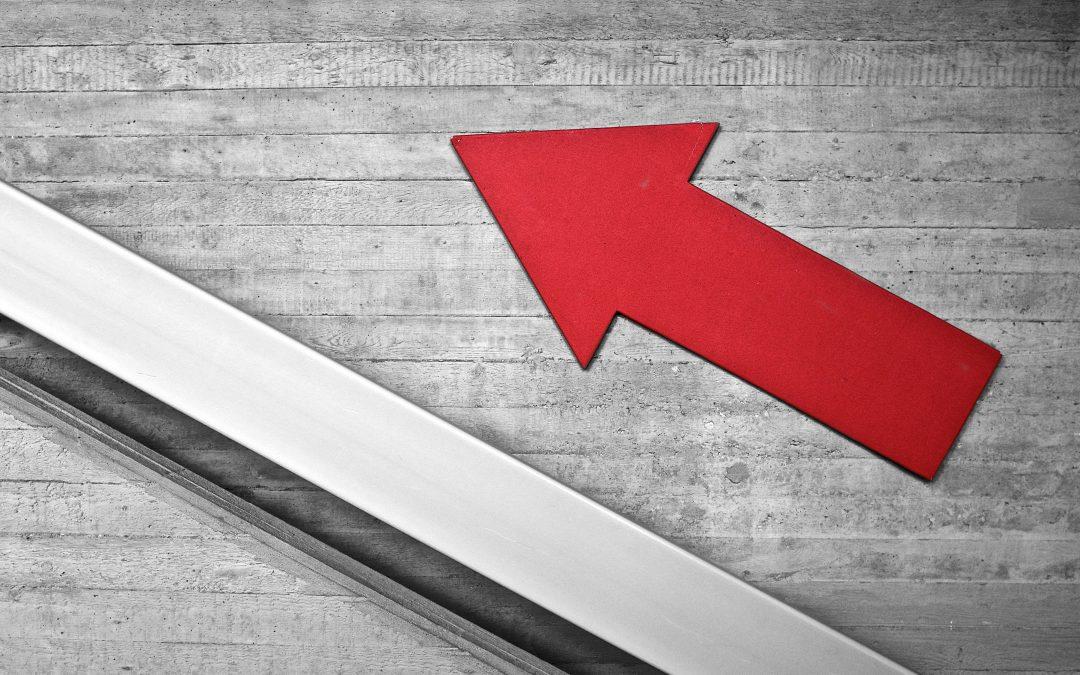 Задава ли се сериозна инфлация през 2021?