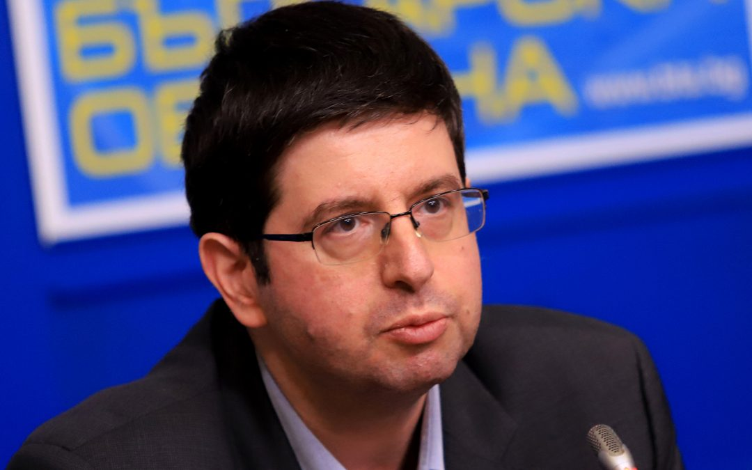 Икономическите предизвикателства пред България