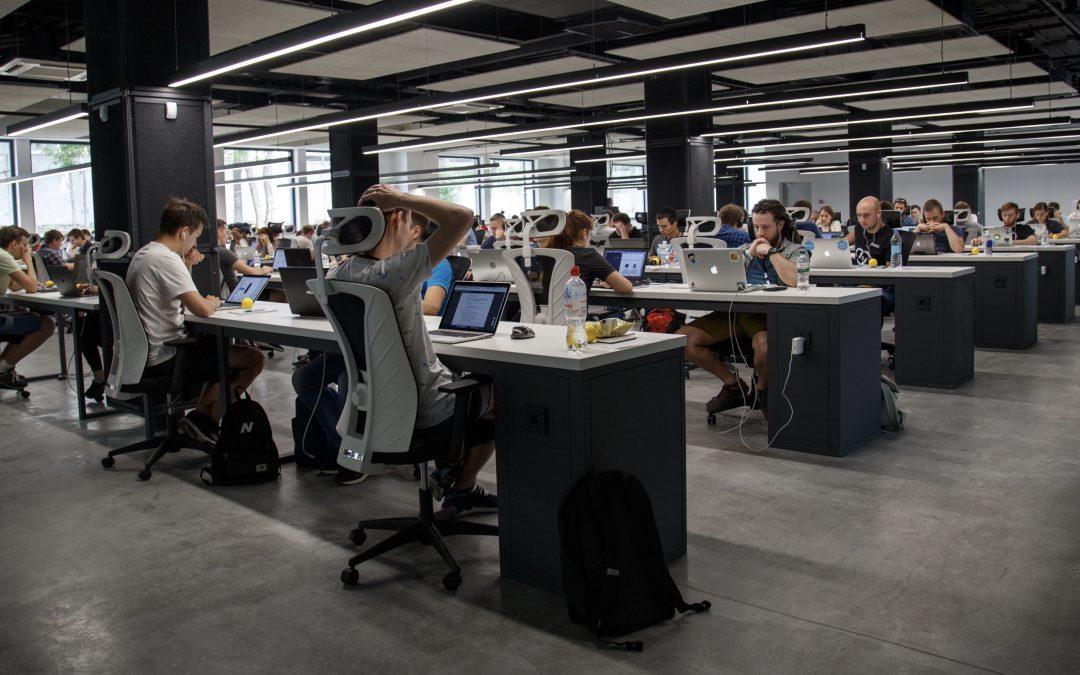 Спешни мерки за укрепване на бизнес средата