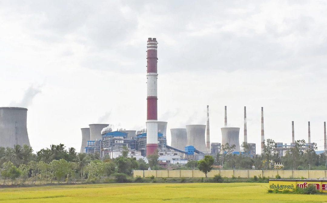Предизвикателствата пред енергийната сигурност на България