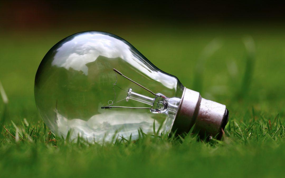 Планът за възстановяване ще създаде огромно потребление и нулеви инвестиции