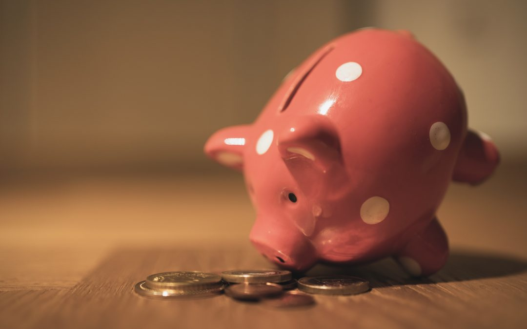 Предстоят инфлационни турбуленции и икономически предизвикателства